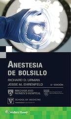 Anestesia de bolsillo