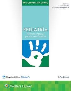 The Cleveland Clinic. Pediatría