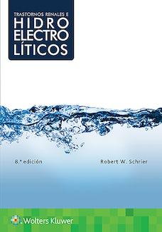 Trastornos renales e hidroelectrolíticos