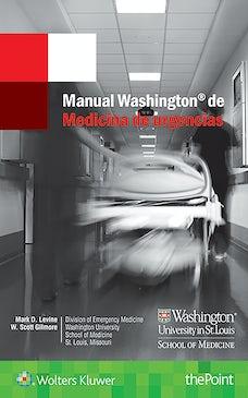 Manual Washington de medicina de urgencias