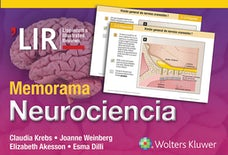 Memorama. Neurociencia