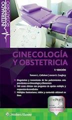 Internado Rotatorio. Ginecología y Obstetricia