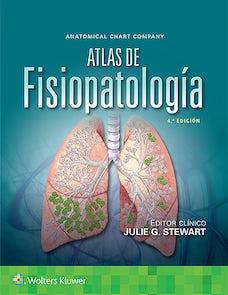 Atlas de fisiopatología