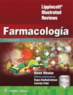 LIR. Farmacología