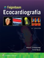 Feigenbaum. Ecocardiografía