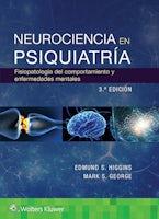 Neurociencia en psiquiatría