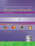 Pruebas neurofisiológicas clínicas. Electroencefalografía