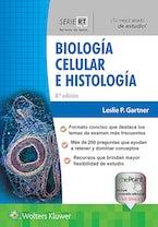 Serie Revisión de Temas. Biología celular e histología