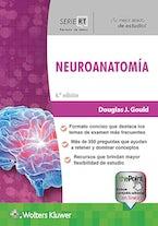 Serie Revisión de Temas. Neuroanatomía