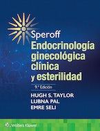 Speroff. Endocrinología ginecológica clínica y esterilidad