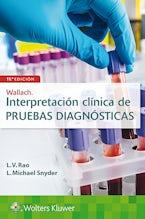 Wallach. Interpretación clínica de pruebas