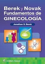 Berek y Novak. Fundamentos de ginecología