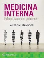 Medicina Interna. Enfoque basado en problemas