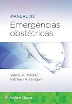 Manual de emergencias obstétricas