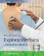 Bates. Guía de exploración física e historia clínica