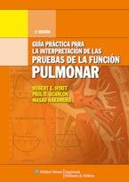 Guía práctica para la interpretación de la pruebas de la función pulmonar